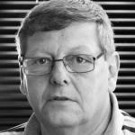 Erik Schultz Bestyrelsesformand og fast medarbejder