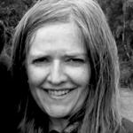 Elsebeth Nielsen