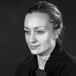 Mathilde Clausen